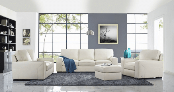 Furniture Stores Near Montgomeryville Pa Leather Expressions Leather Expressions