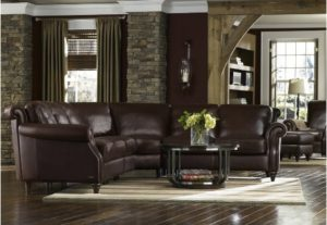 Furniture Stores in Allentown, PA: Leather Expressions