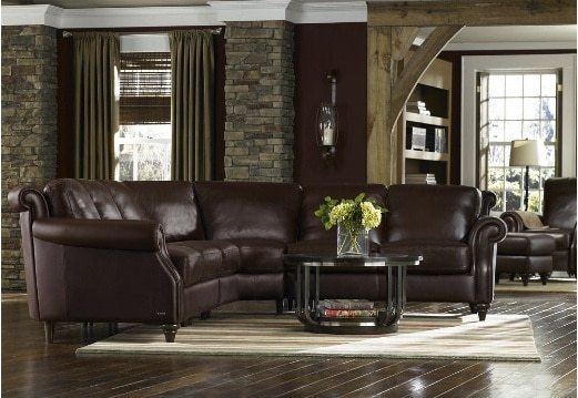 Furniture S In Allentown Pa