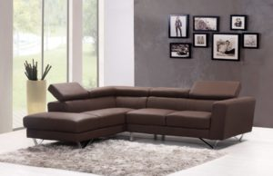 Why You Can Stop Looking for Furniture Sales in Lancaster, PA
