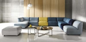best leather furniture manufacturers
