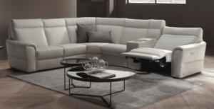 where to buy natuzzi leather sofa