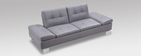 Primanti Sofa