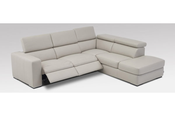 The Allie Sectional