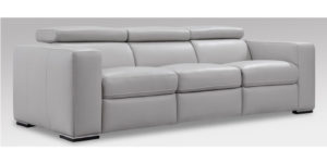 The Allie Sofa