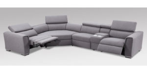 The Dana Sectional