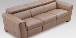 The Dana Sofa