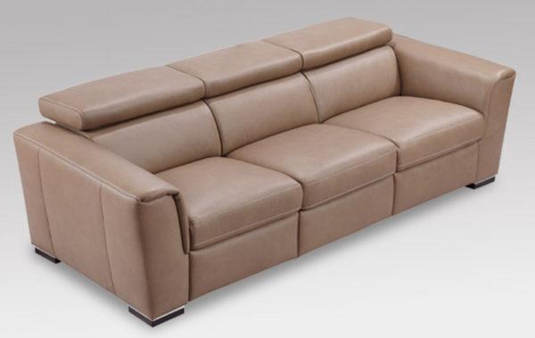 The Dana Sofa