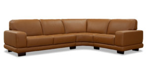 The Heidelberg Sectional