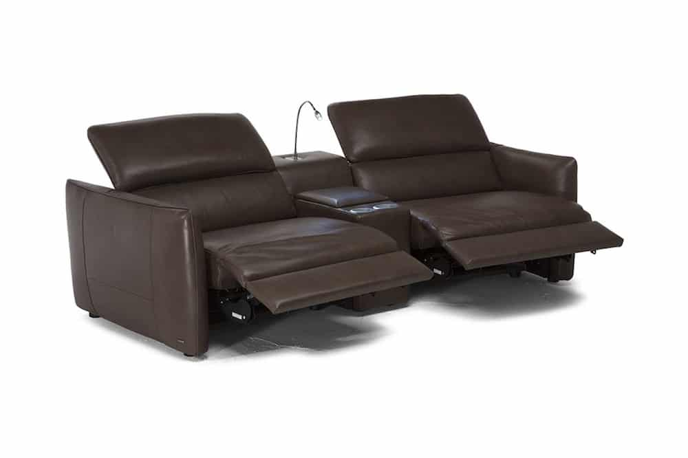 What S The Best Reclining Sofa