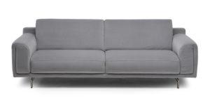 c019 Entusiasmo sofa