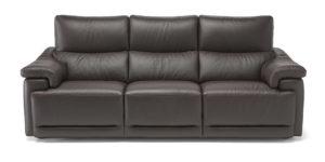 C070 - Brama Sofa