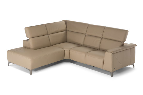 c074 trionfo sectional