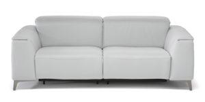 c074 - trionfo sofa