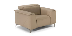 c074 trionfo recliner