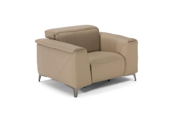 c074 trionfo recliner