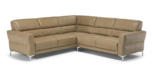 C105 - Accogliente sectional