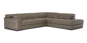 C136 Estroso Sectional