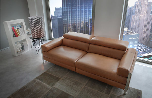 giuseppe giuseppe romeo sofa