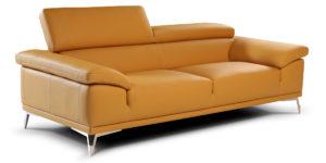 giuseppe giuseppe seneca sofa