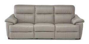 natuzzi editions c063 potenza sofa