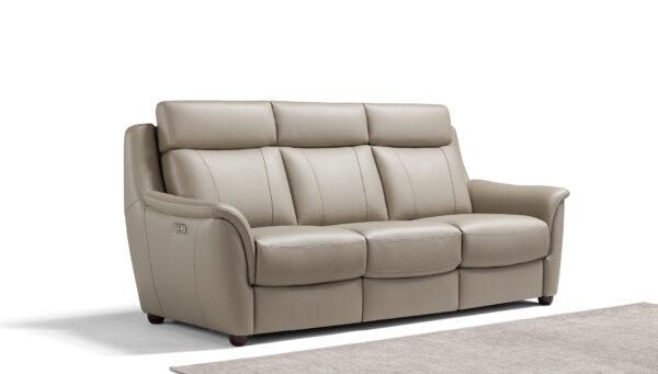MaxDivani Affogato Sofa